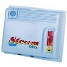 Sauba Box Sodramar - SteamBox